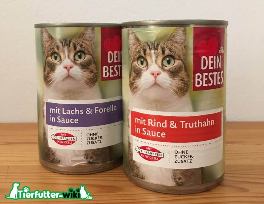 Pin Von Rolf Duin Auf Wunschzettel Katzen Futter Katzenfutter